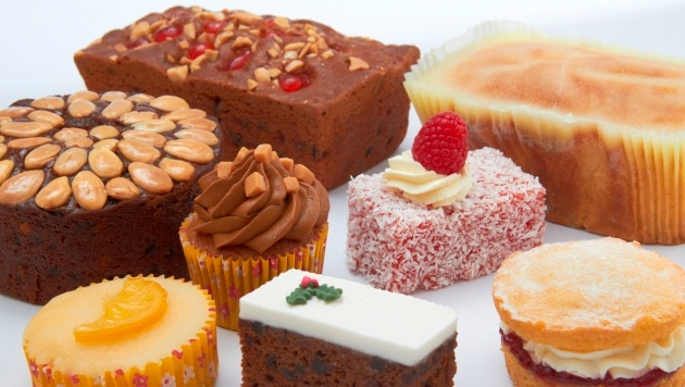 bakery case study.jpg