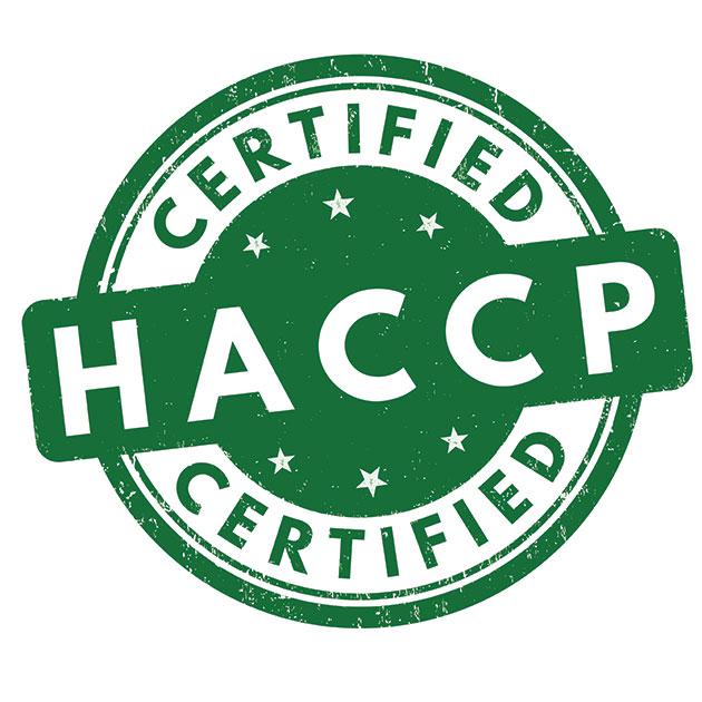 HACCP-certified-blending.jpg