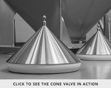 Click-to-see-Cone-Valve.jpg