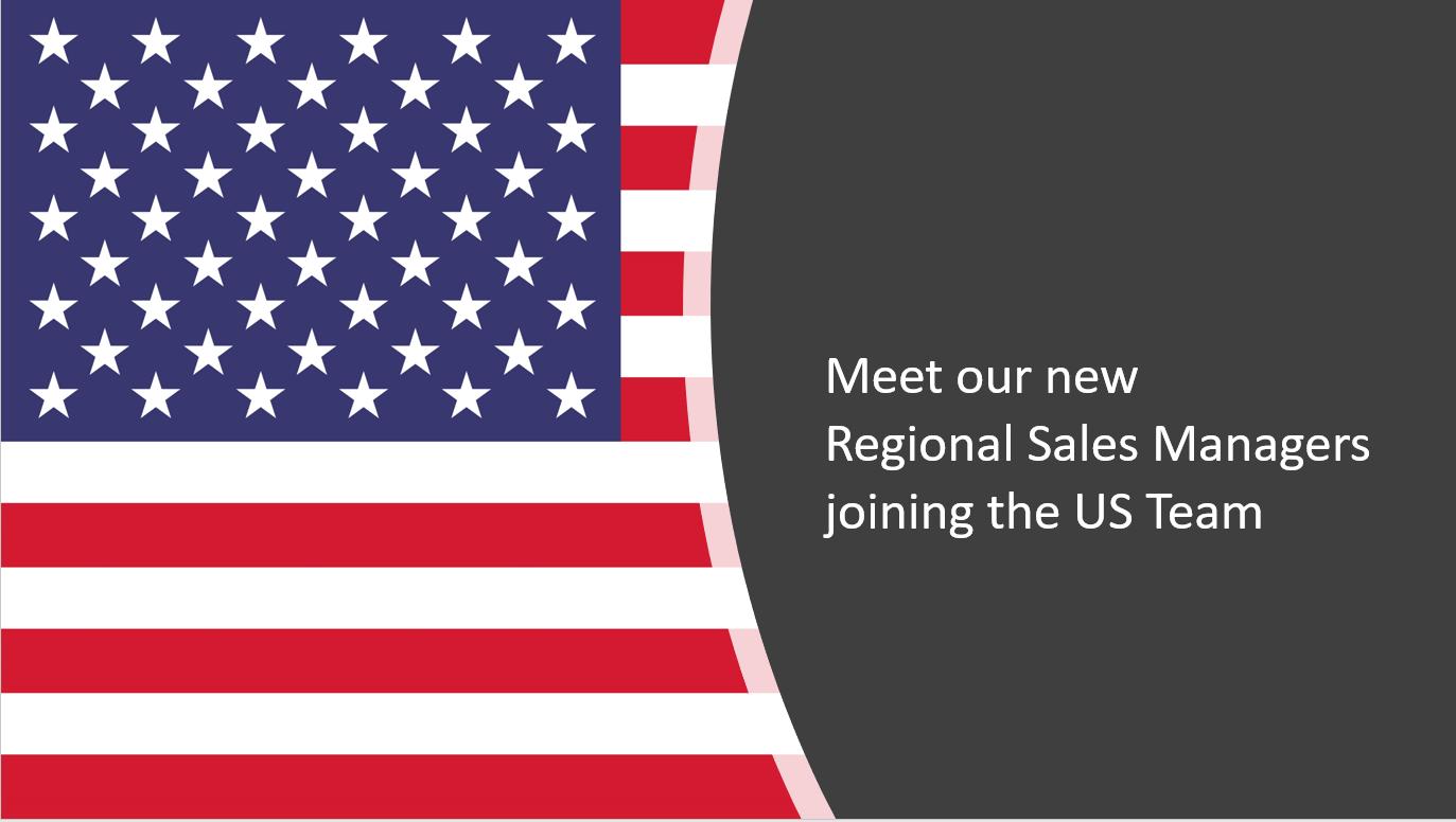Co-News-Header-US-Team2