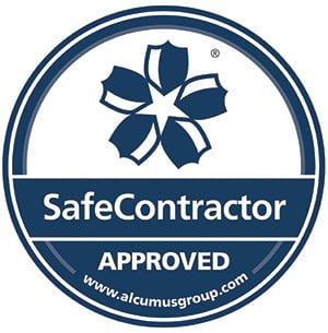 Seal_colour_SafeContractor_Sticker_rgb