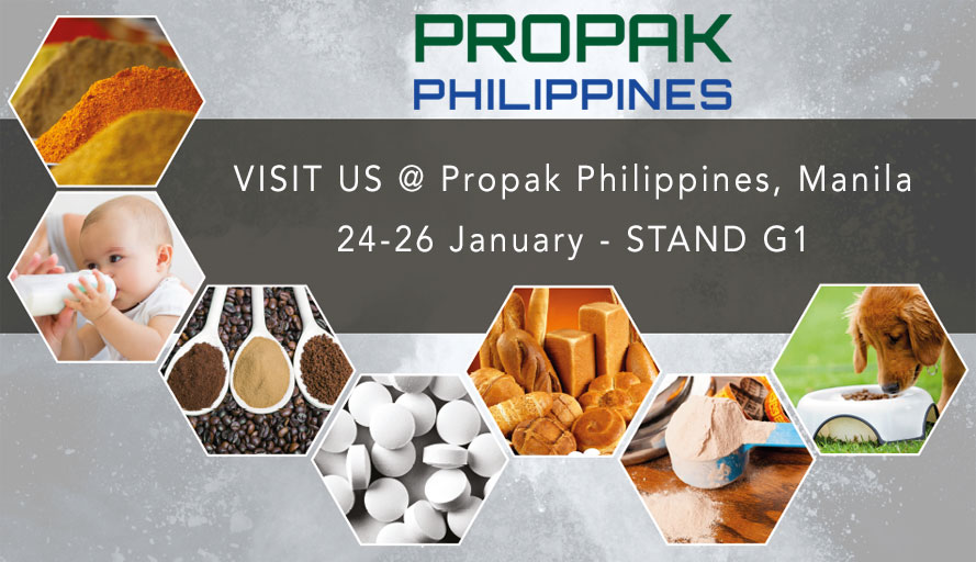Invite-image-PPropak