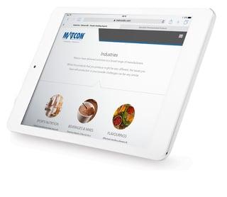Ipad-Matcon-any-device.jpg