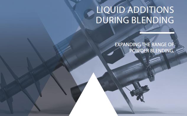 Liquid_Addition