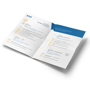 content-offer-placeholder.jpg
