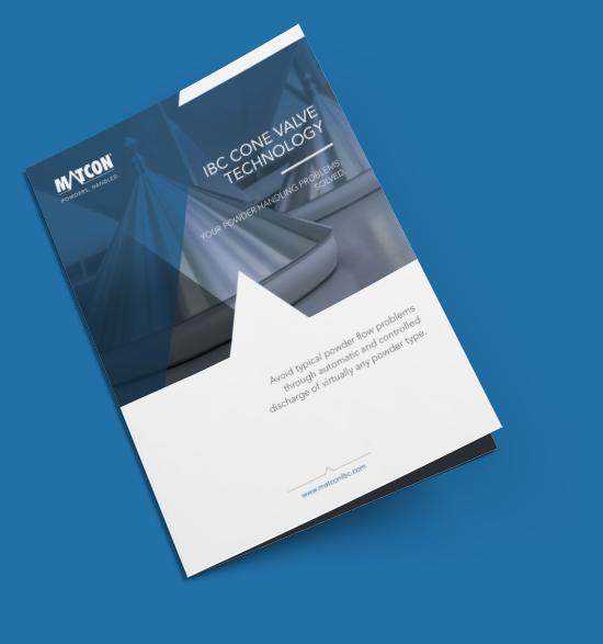cone-valve-technology-brochure-blue