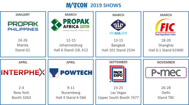 2019-SHOWS.png