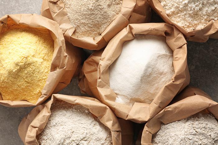 Bakery-Bags-of-Flour-BlogRes