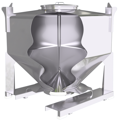 1000L-S-Series-IBC used in sports nutrition