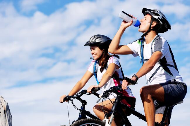 SportsNutrition-Bike-HighRes.jpg