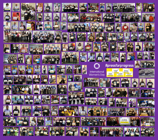 final collage of pledges.png