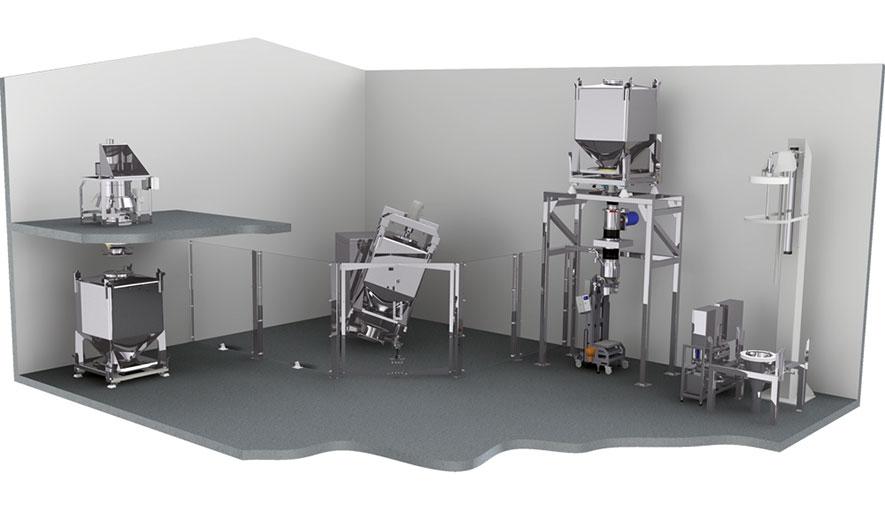 Compact-Factory.jpg
