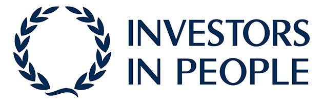 iip_logo_blue_rgb1.jpg