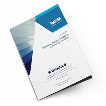 Bakels-Front-Cover