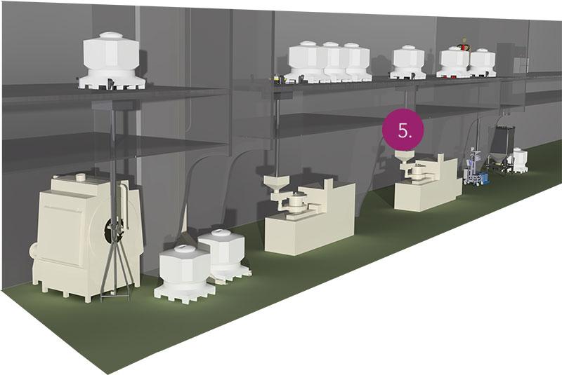 Pharma-TP-Inspection1.jpg