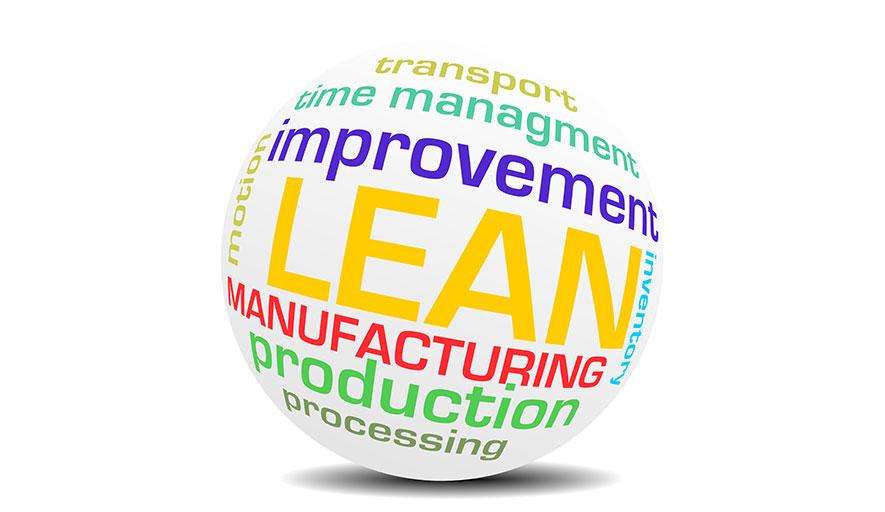 Lean-Management.jpg