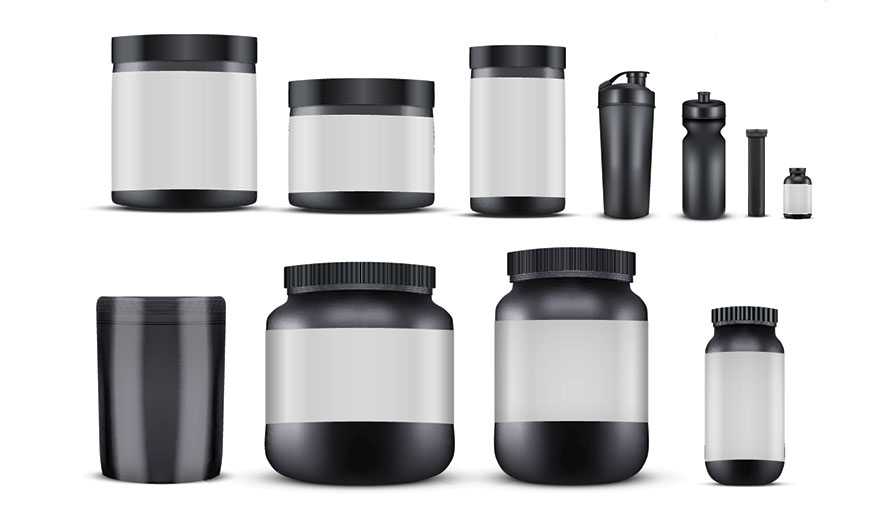 Sports-nutrition-containers.jpg