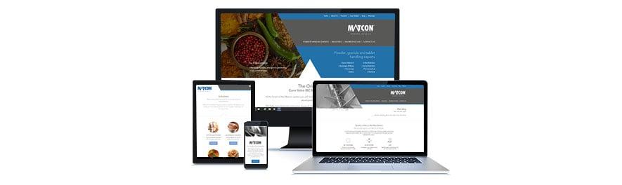 Website-launch-blog-1