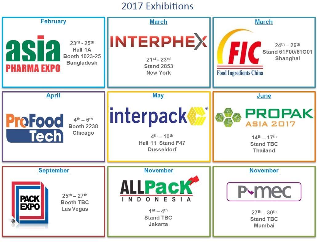 exhibition-calendar.jpg