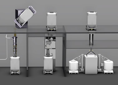 parallelProcessing.jpg