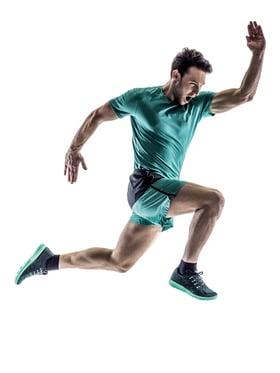 Sports-Running-man.jpg
