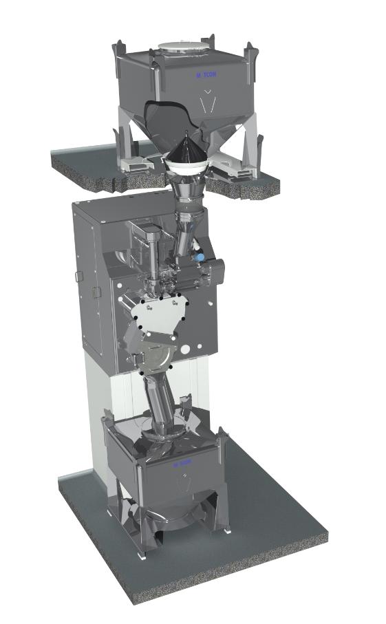 roller_compactor