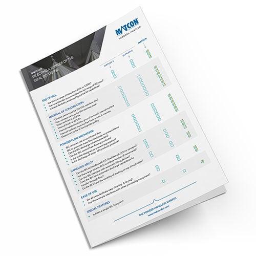 Supplier-Checklist.jpg