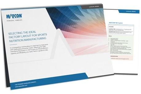 SportsNutrition-offer-LP.jpg