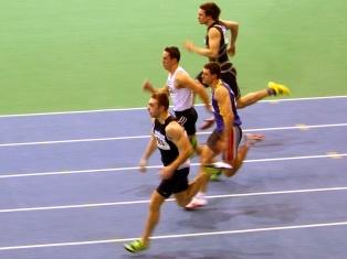 Sports-Race-pp