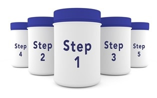 Sports-containers-steps-pp
