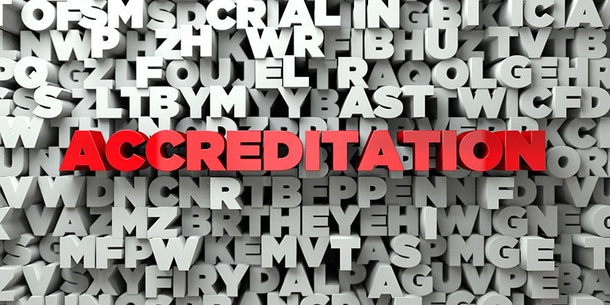 how-Accreditations-can-help.jpg