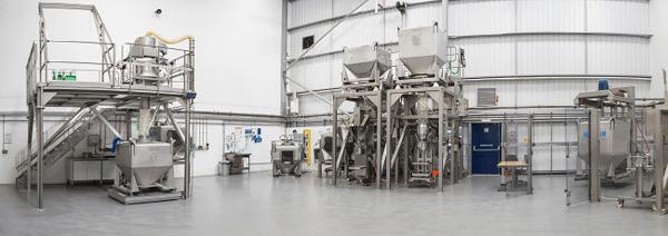 UK Test Plant-photo