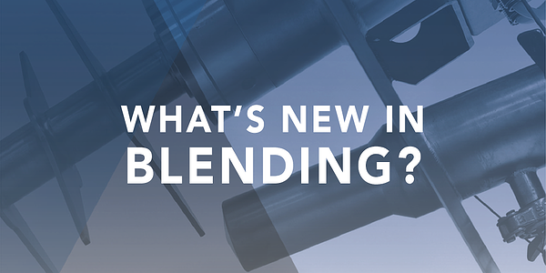 What's-new-in-Blending