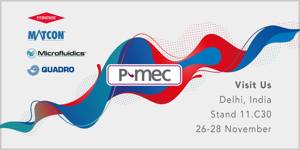 pmec2019-Social