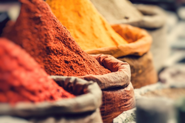 spices_blog