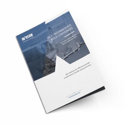IBCs-Brochure-cover