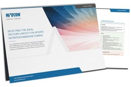 SportsNutrition-offer-LP