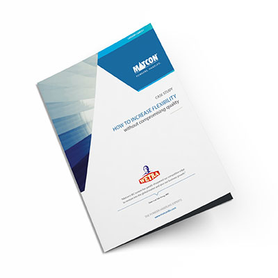 Wetra-Case-Study-Front-Cover